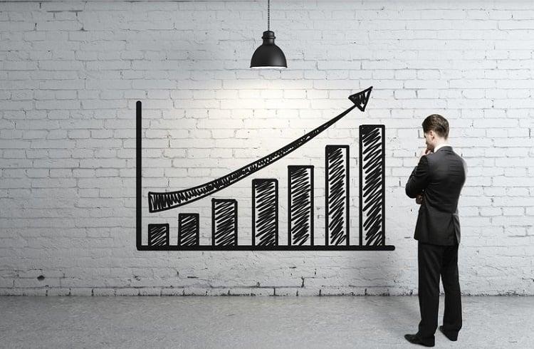 Kısa Vadeli Borsa Yatırımı için Stratejiler