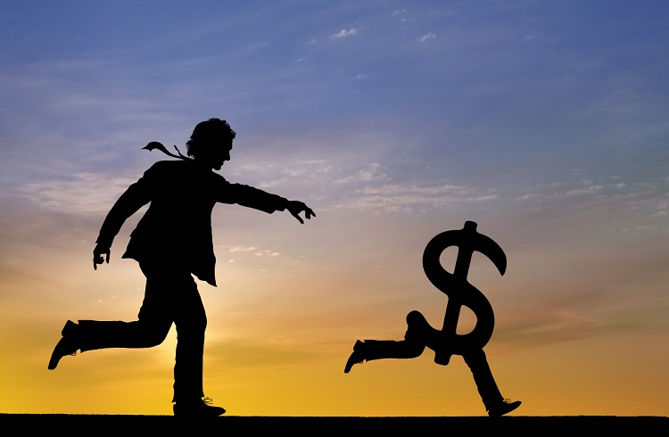 KOBİ Kredisi Nedir? Nasıl Alınır?