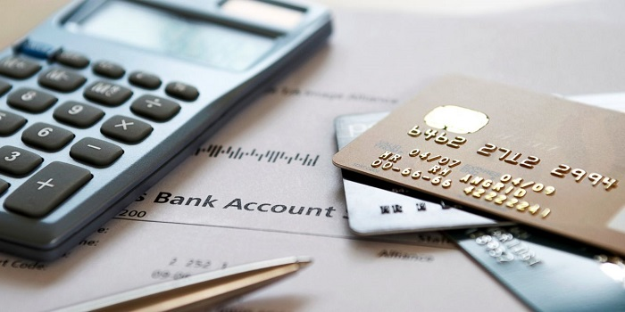 Kredi Kartı Başvurusundaki Şartlar Nelerdir?