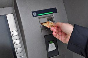 Kredi Kartından Nakit Avans (Para Çekme) Nedir? Nasıl Yapılır?