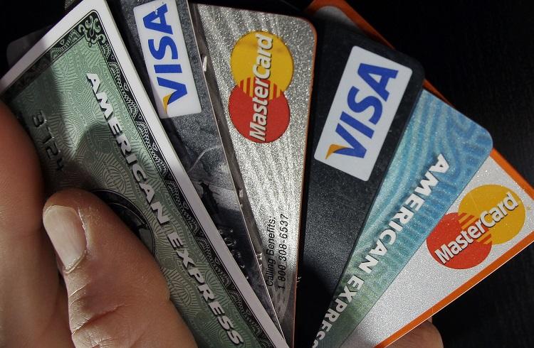 Kredi Kartı Nedir, Çeşitleri Nelerdir?
