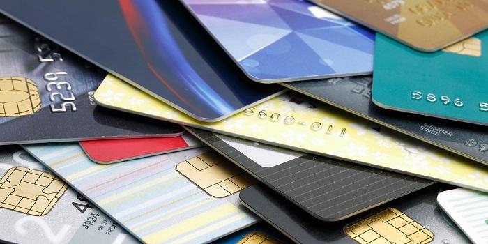 Kredi Kartı Numarası Ne İşe Yarar?