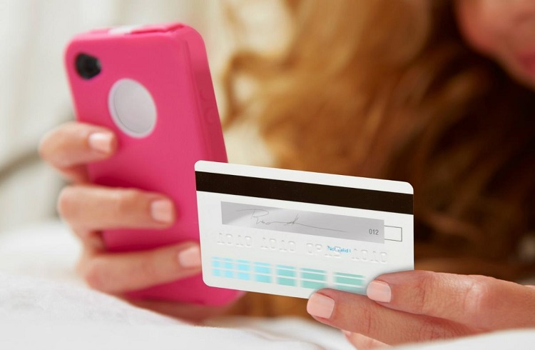Kredi Kartı Numarası Nedir? Neden Önemlidir?