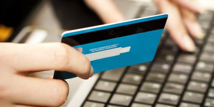 Kredi Kartınızla İlgili İşlemler Gerçekleştirebilirsiniz