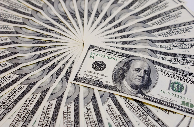 Kredi Tutarı Nasıl Hesaplanır?