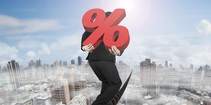 Kredi Tutarında Faiz Hesaplama Yöntemi