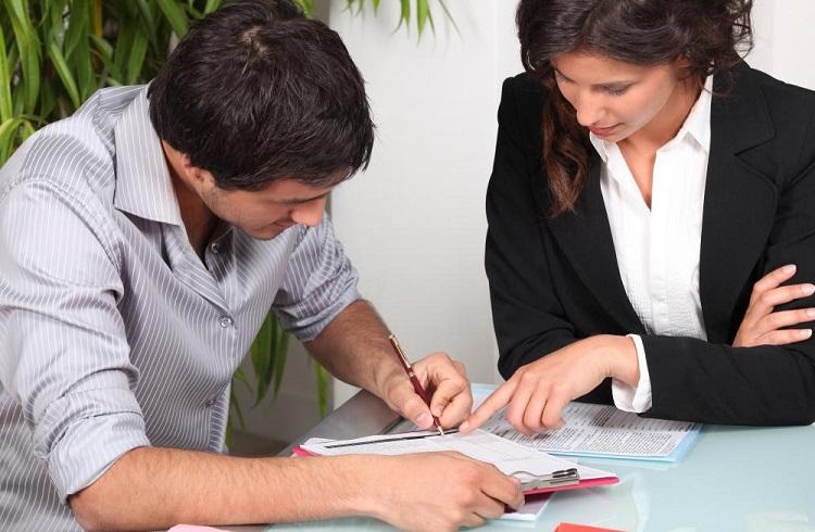 Kredi Yapılandırma İşlemi Nasıl Olur?