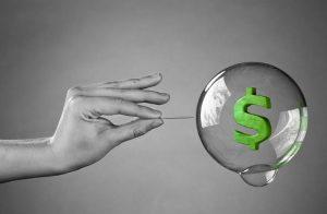 Maaşın Ne Kadarına Kredi Çekilir?