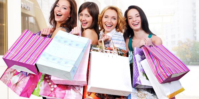 Mağaza Alışveriş Kartı