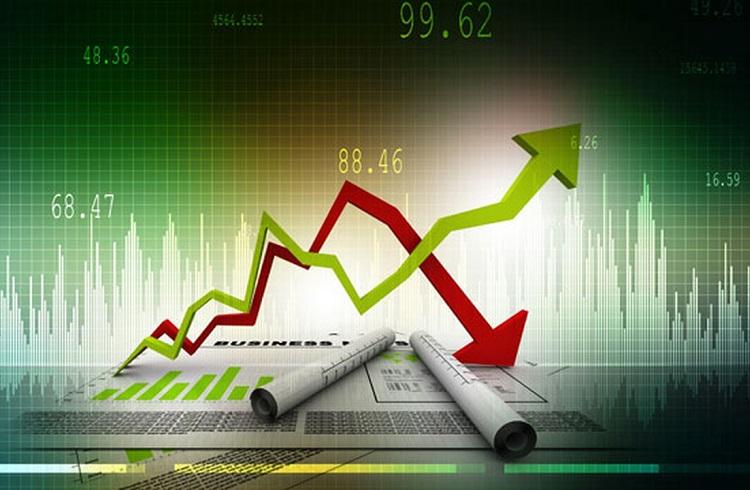Mayıs Enflasyon Verileri TCMB Kararlarını Hangi Yönde Etkiler?
