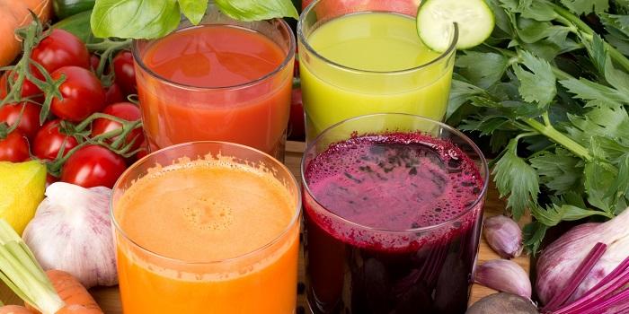 Meyve Suyu Barı Açmak!