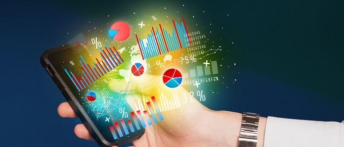 Online Borsa Yatırımın Avantajları Nelerdir?