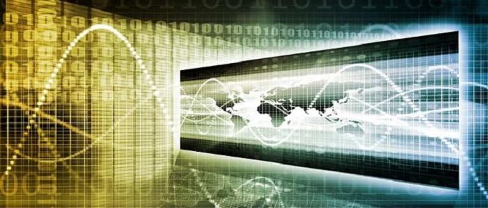 Online Borsa Yatırımın Dezavantajları Nelerdir?