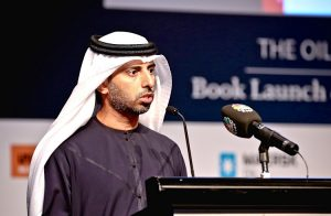 OPEC'in Viyana Zirvesi Öncesi BAE'den Önemli Açıklamalar Geldi