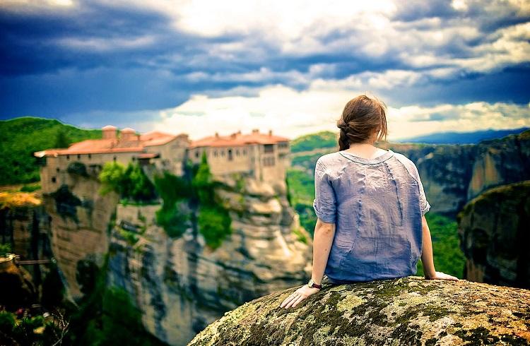 Öz Güveni Yüksek İnsanların Asla Yapmadığı 4 Hata