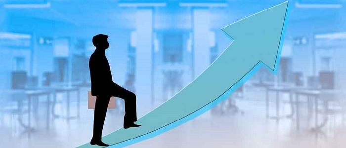 Para Kazanmak için Borsada Nasıl Hareket Etmeli?