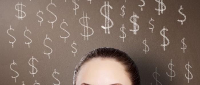 Para Kazanmak için Forexte Nasıl Hareket Etmeli?