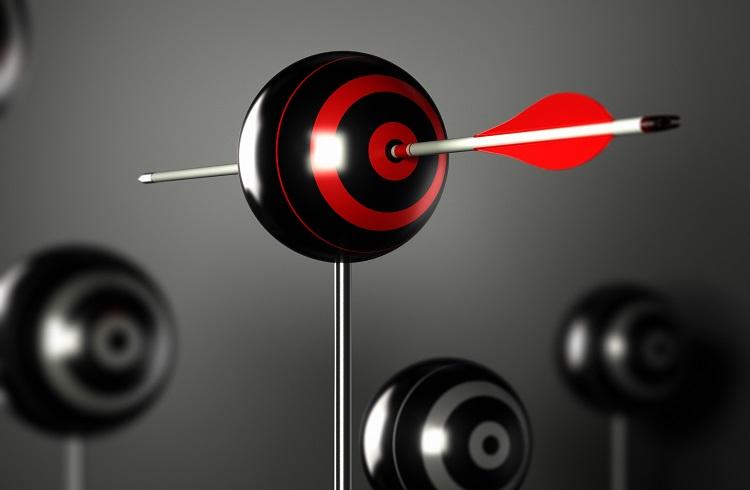 Performansınızı Yüksek Tutacak 15 Etkili Öneri