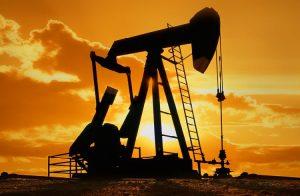 Petrol Yatırımı için Forex Piyasası Mantıklı mı?