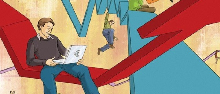 Piyasa Takibinin Nasıl Yapıldığını Anlamak!