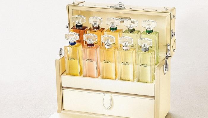 Ralph Lauren Parfüm Koleksiyonunun Fiyatı