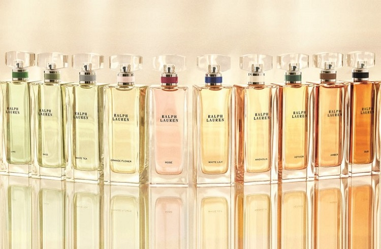 Ralph Lauren'in Yeni Parfüm Koleksiyonu ile Tanışmaya Hazır Olun!