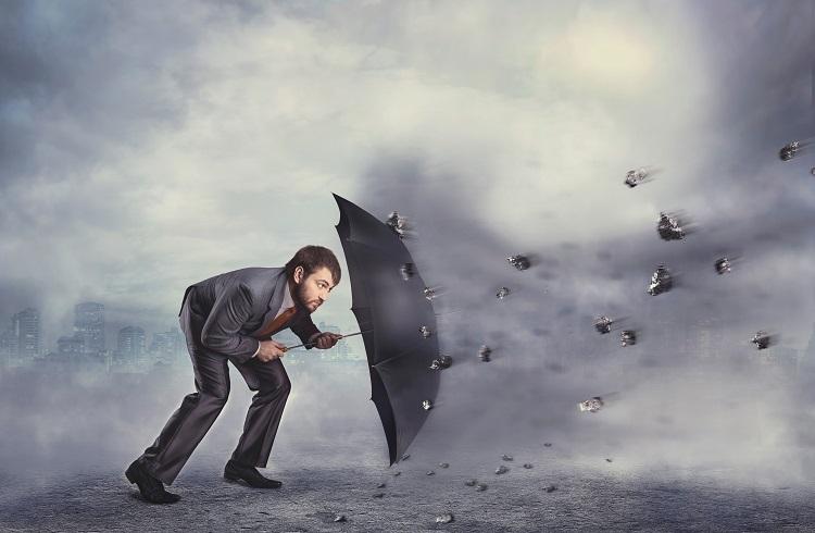 Risk Raporu Nedir? Ne Anlatır?