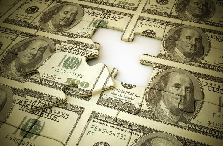 Rotatif Kredi Nedir? Nasıl Kullanılır ve Hesaplanır?