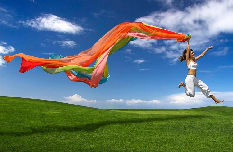 Sağlıklı Yaşam Felsefenizi Destekleyecek İş Fikirleri