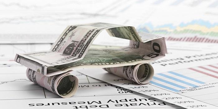 Taşıt Kredisi Nasıl Kullanılır?