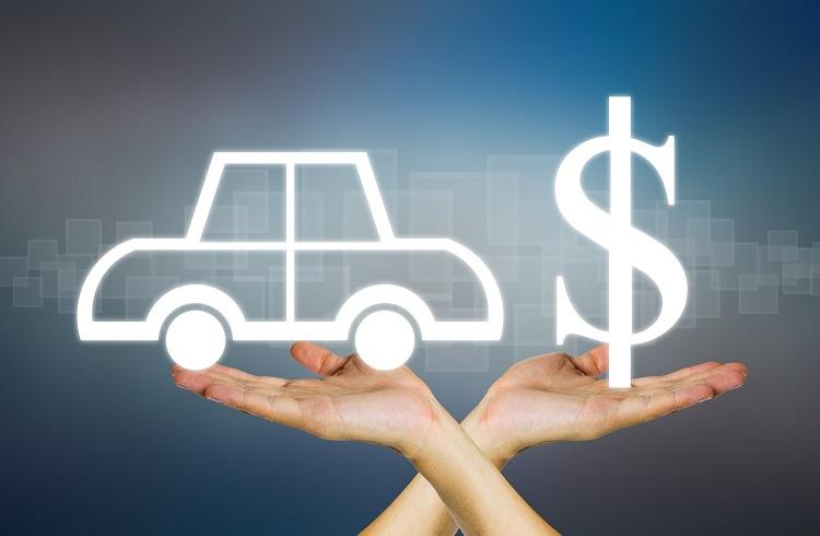 Taşıt Kredisi Nedir? Nasıl Kullanılır?