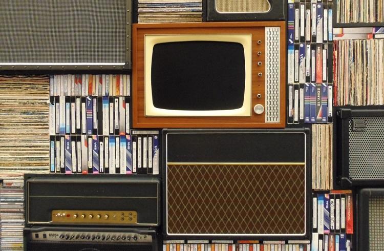 Televizyon İzlemekten Daha Faydalı 9 Aktivite