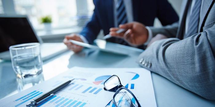 Ticari Kredi Nasıl Kullanılır?