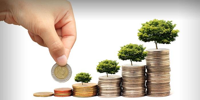 Yatırım Hesaplarınızın Kontrolünü ve İşlemlerini Gerçekleştirebilirsiniz