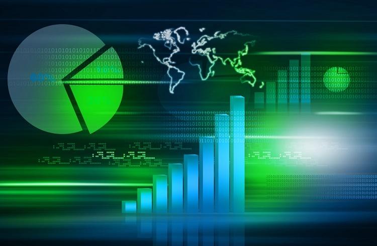 Yatırım için Borsayı Seçmek Mantıklı mı?