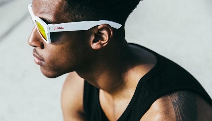 Zungle Panther Güneş Gözlüğünün Fiyatı Ne Kadar?