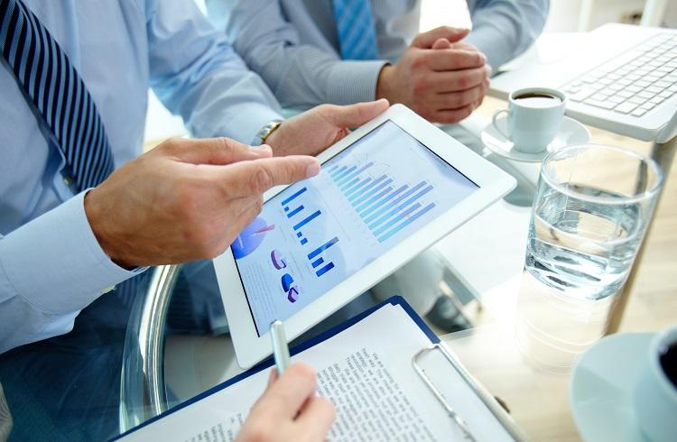 Forex Piyasasında Acemi Yatırımcıların Yaptığı Hatalar