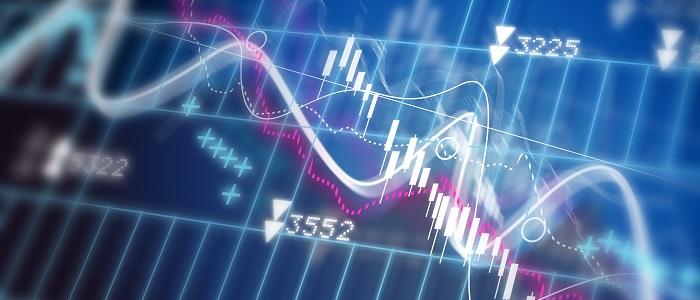 Forex Piyasasında Tecrübeli Olmak