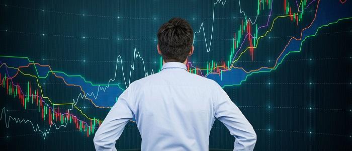 Forex Piyasasını Temel ve Teorik Olarak Kapsamlı Olarak Öğrenmek