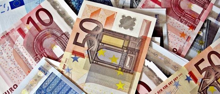 Forexte EUR/TRY Paritesi Yatırımı Yapmak Mantıklı mı?