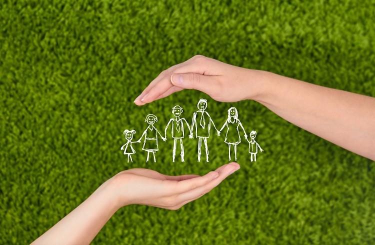 Ailenizle Beraber Yaşayarak Nasıl Kazançlı Çıkarsınız?