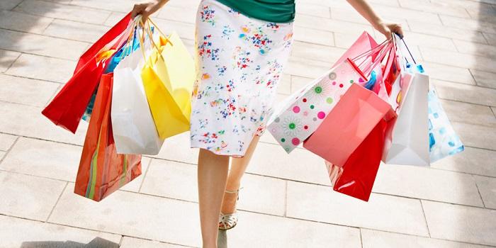 Alışveriş Yapabilirsiniz