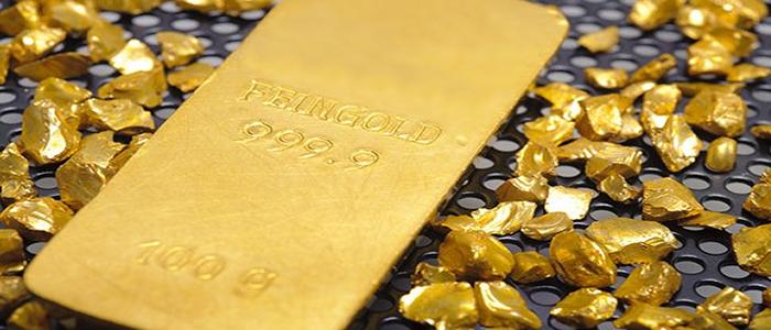 Altın Yatırımı için Forex Piyasası Mantıklı mıdır?