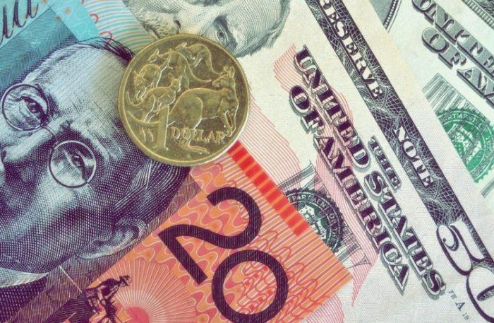 AUD/USD Paritesi Yatırımı için Forex Piyasası Mantıklı mı?