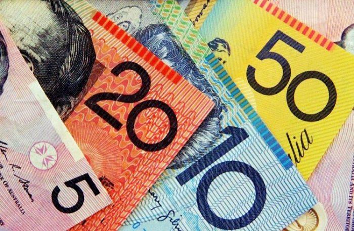 Avustralya Doları Yatırımı için Forex Piyasası Mantıklı mı?