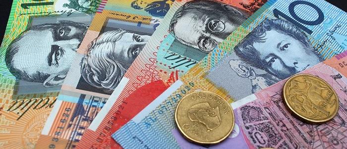 Avustralya Doları Yatırımı için Forex Piyasası Mantıklı mıdır?