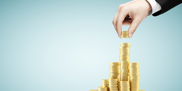 Banka Yatırım Hesabı Açarken Nelere Dikkat Edilir?