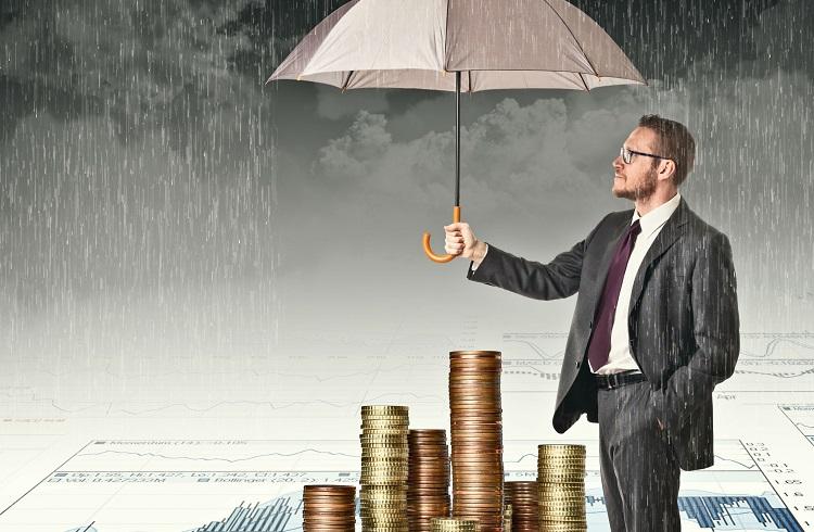 Banka Yatırım Hesabı Nedir? Nasıl Açılır?