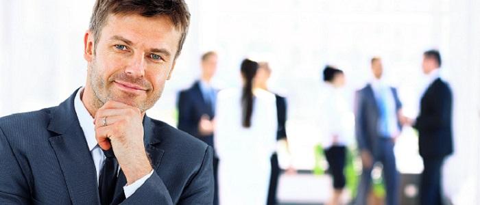 Başarılı Forex Yatırımcısı Olana Kadar Deneme Hesaplarını Kullanmalısınız