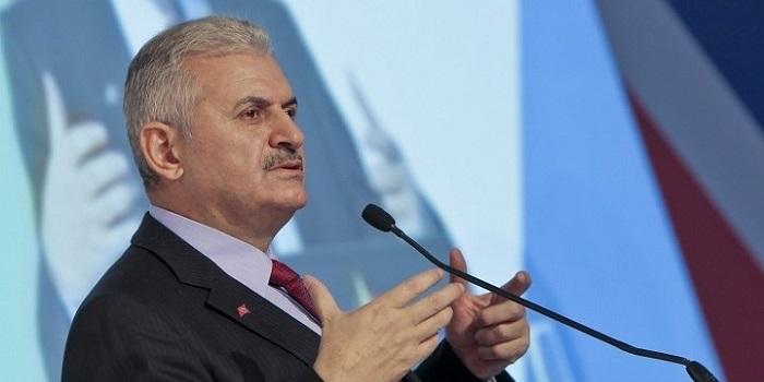 Başbakan Binali Yıldırım Darbe Girişiminin Türkiye Ekonomisine Etkisi için Ne Dedi?